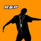 R & P de Various Artists