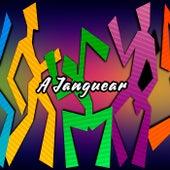 A Janguera de Various Artists