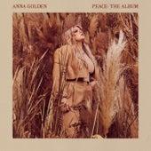 Peace: The Album de Anna Golden