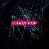 Crazy Pop de Various Artists