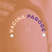 Vacina Pagode de Various Artists