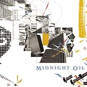 10,9,8,7,6,5,4,3,2,1 de Midnight Oil