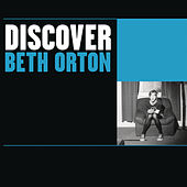 Discover Beth Orton by Beth Orton