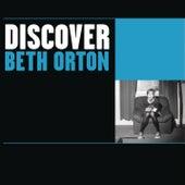 Discover Beth Orton de Beth Orton