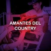 Amantes del Country de Various Artists
