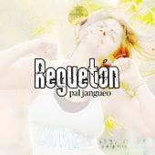Reguetón pal Jangueo de Various Artists