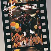 Greatest Hits by Shakin' Stevens