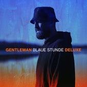 Blaue Stunde (Deluxe Edition) von Gentleman