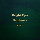 Bright Eyes (Sandunes Remix) de Anoushka Shankar