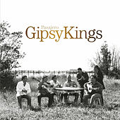 Pasajero de Gipsy Kings