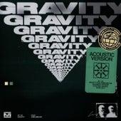 Gravity (Acoustic) von M-22