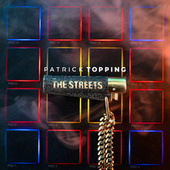 Who's Got The Bag (21st June) (Patrick Topping Remix) by The Streets