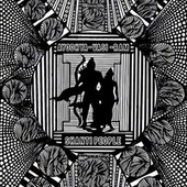 Ayodhya Vasi Ram (acoustic) fra Shanti People