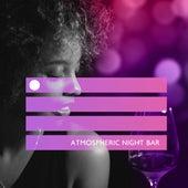 Atmospheric Night Bar - Evening with Friends, Cocktail Party, Restaurant Jazz, Dinner, Easy Listening Jazz de Gold Lounge