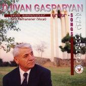 Siro Romansner (Vocal) by Djivan Gasparyan