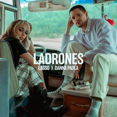 Ladrones by Lasso