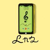 Moody Town de LnZ Musics