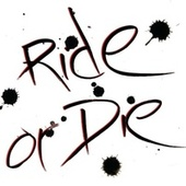 Ride Or Die by Siouxsie and the Banshees