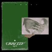 Carezze by Sque