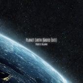 Planet Earth (Radio Edit) van Peder B. Helland