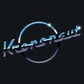 The System Has Failed by Krononaut
