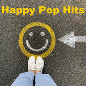 Happy Pop Hits van Various Artists