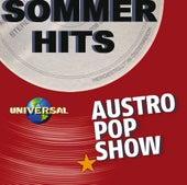 Austro Pop Show - Die Sommerhits de Various Artists