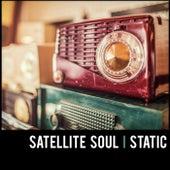 Static di Satellite Soul