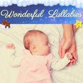 Wonderful Bedtime Classics de Wonderful Lullabies