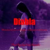 Diabla (feat. WonderStylez, Bamby & Bryant Corleone) de Black Migos