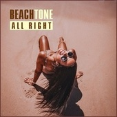 All Right by BeachTone