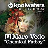 Chemical Fatboy by Marc Vedo