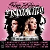 Pretty In Black von The Raveonettes