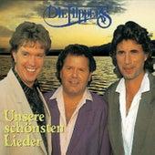 Unsere schönsten Lieder von Die Flippers