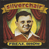 Freak Show by Silverchair