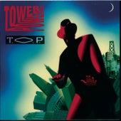 T.O.P. de Tower of Power