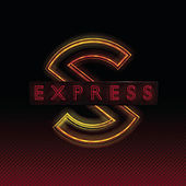 Themes From S Express by S'Express