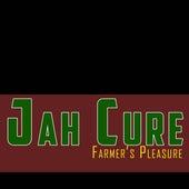 Farmer's Pleasure by Jah Cure