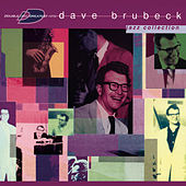 Jazz Collection von Dave Brubeck