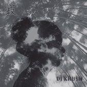 Jaku von DJ Krush