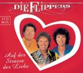Auf der Strasse der Liebe von Die Flippers
