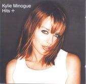 Hits + von Various Artists