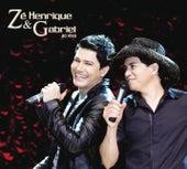 Zé Henrique & Gabriel (Ao vivo) de Zé Henrique e Gabriel