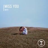 Miss You de Riffi