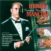Romantic Movie Themes von Henry Mancini