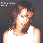 Hits + by Kylie Minogue
