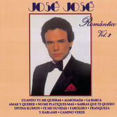 Romantico Vol.2 de Jose Jose