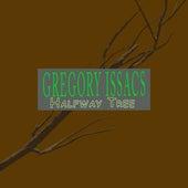 Half Way Tree de Gregory Isaacs