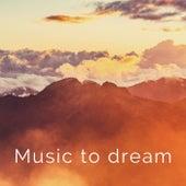 Music to dream de Robert Bentley