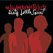 Dirty Little Secret de The All-American Rejects